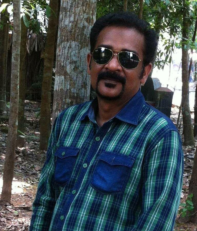 পিরোজপুর পৌরসভা নির্বাচনে কাউন্সিলর পদে মো: সাদুউল্লাহ লিটন বিপুল ভোটে বিজয়ী